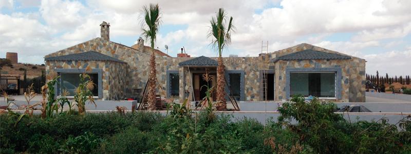 SHARMA HOUSE