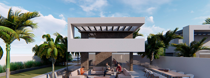 HUMA DESIGNS HOUSE MA 03