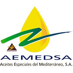 AEMEDSA.jpg