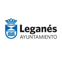 AYUNTAMIENTO-LEGANES.jpg
