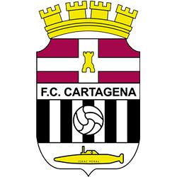 CARTAGENA-FC.jpg