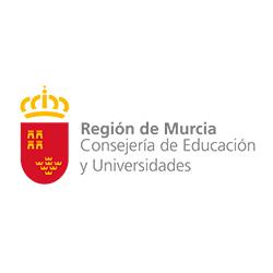 CONSERJERÍA-EDUCACION-MURCIA1.jpg
