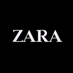 ZARA.jpg