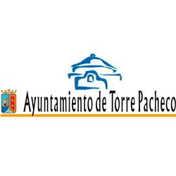 ayuntamiento-pacheco.jpg