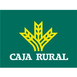 caja-rural.jpg