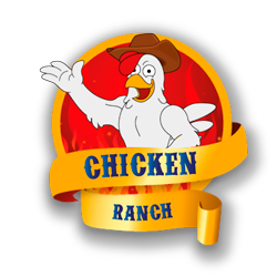 chiken-ranch.jpg