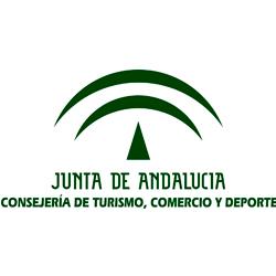 consejeria-turismo-andalucia.jpg