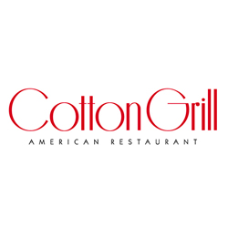 cottongrill.jpg
