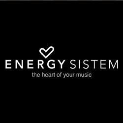 energysistem.jpg