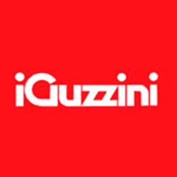 guzzi.jpg