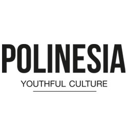 polinesia.jpg