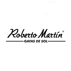 roberto-martin.jpg