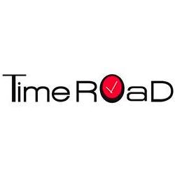 time-road.jpg