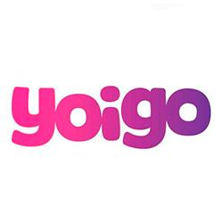 yoigo.jpg